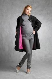 Поступление зимней одежды для беременных c5b213d930b