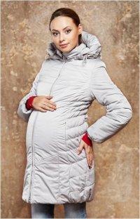 Куплю Пальто Для Беременных